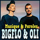 Musique Bigflo & Oli Paroles Nouveau icon