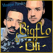 Musique Bigflo Et Oli Paroles icon