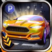 Parking Jam icon