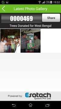 Big Green Durga screenshot 3