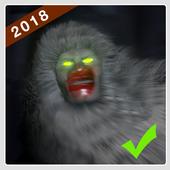 Finding Bigfoot Walkthrough icon