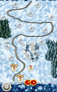 Christmas Games: Match 3 Winter Game for Christmas screenshot 11