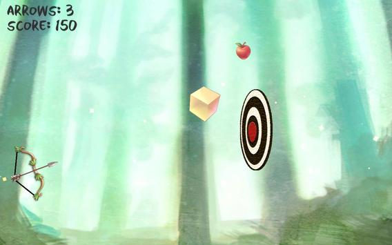 Archery Games be the king and master of archer screenshot 6