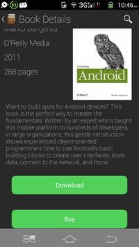 Free Programming Books screenshot 2