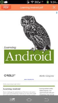 Free Programming Books screenshot 4