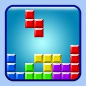 Brick Classic 2015 icon
