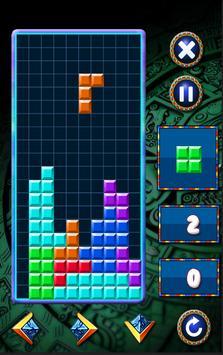 Brick Classic 2015 apk screenshot