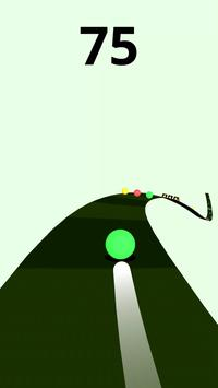 Color Road! スクリーンショット 2