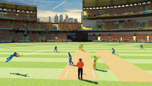 World Champions Cricket T20 Game screenshot 12