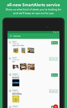 ShopSavvy screenshot 12