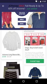 ShopSavvy screenshot 5