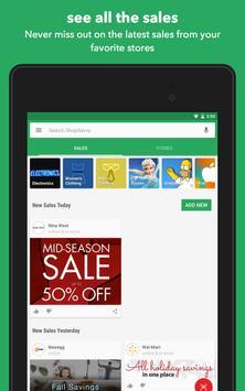ShopSavvy screenshot 8