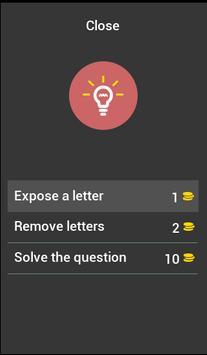Capitals Quiz apk screenshot