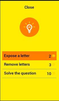 The Simpsons Quiz screenshot 5
