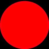 BIGGEST FAIL EVER ! - PRANK APP icon