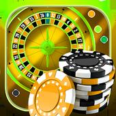 Gambling Win icon