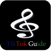 TikTokk Guide 2018 icon