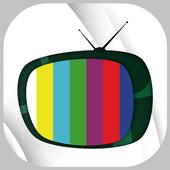 Best IPTV icon