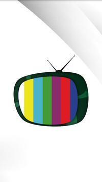 Best IPTV poster