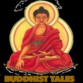 Buddhist Stories (4-in-1) icon