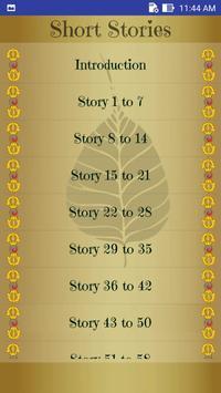 Buddhist Stories (4-in-1) screenshot 3
