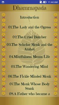 Buddhist Stories (4-in-1) screenshot 1