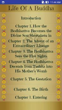 Buddhist Stories (4-in-1) screenshot 4