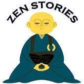 101 Zen Stories icon