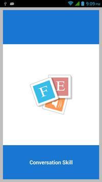 Feed English screenshot 10