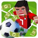 Football Star icon
