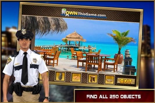 Free New Hidden Object Games Free New Other People screenshot 1