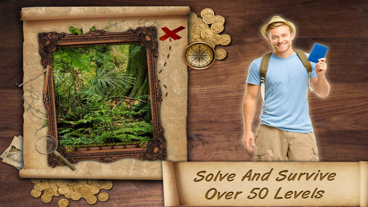 The lost city lite 1. 0. 2 apk download by fire maple games apkmirror.