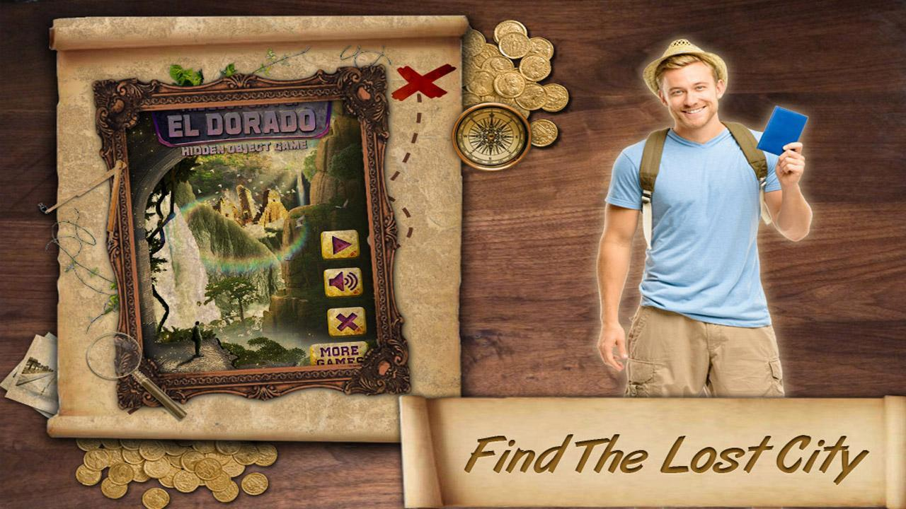 The lost city apk+ obb 20176666. 11 download free apk from apksum.