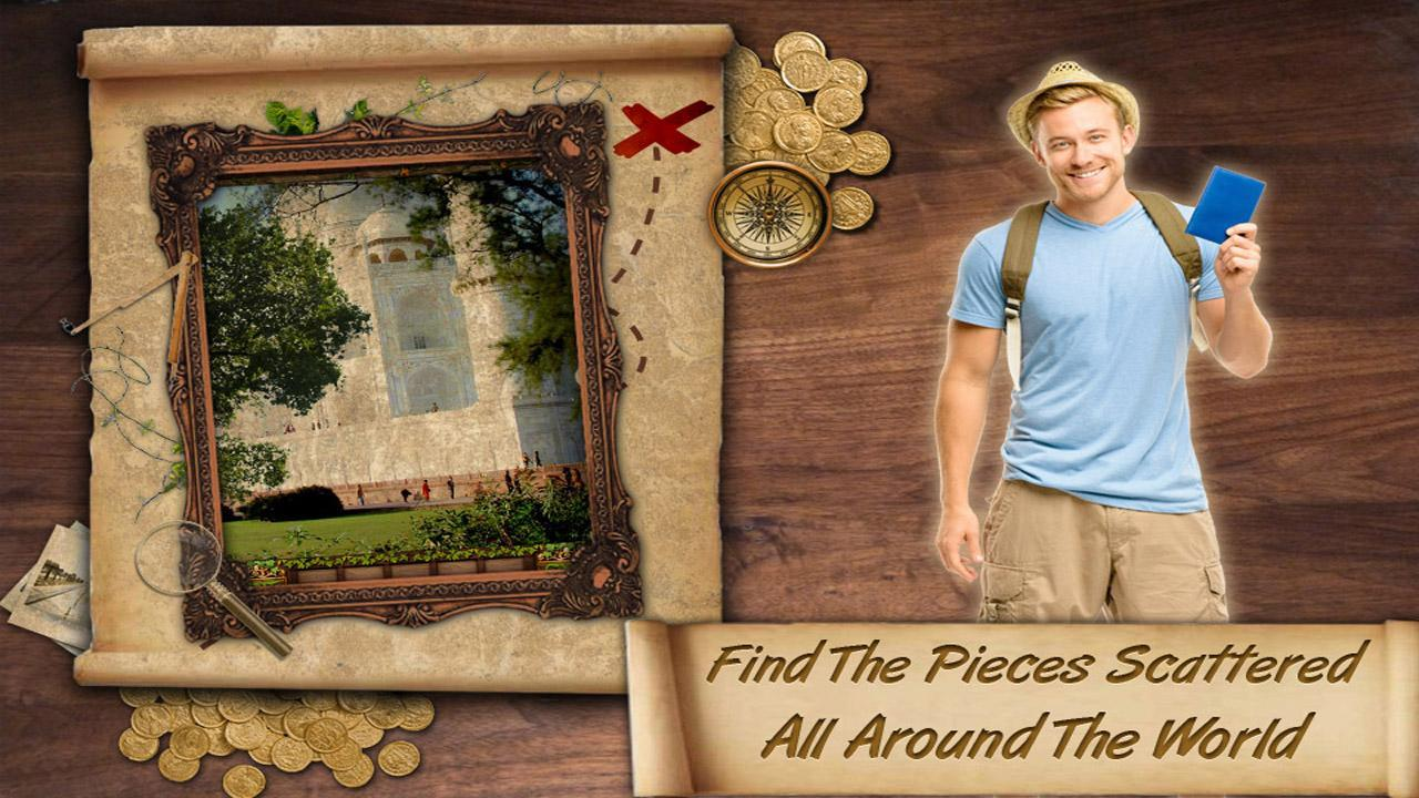 Download brave heart:tale of lost city apk for android free | mob. Org.