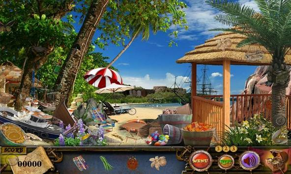 # 113 Hidden Objects Games Free New Lost Treasure poster