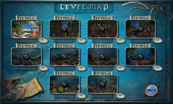 # 113 Hidden Objects Games Free New Lost Treasure apk screenshot