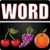 Word Training icon