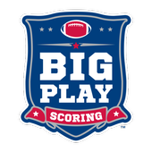 Big Play Scoring icon