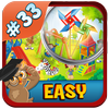 33 Free Hidden Object Game Free New Kid Playground icon