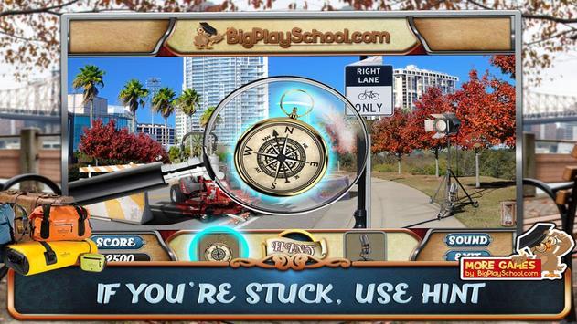30 Free New Hidden Objects Game Free Inside Europe apk screenshot