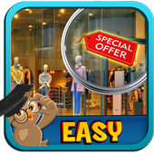 39 Free New Hidden Object Games Free New The Store icon