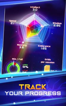 Axon screenshot 12