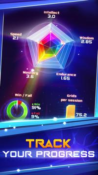 Axon screenshot 2