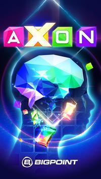 Axon screenshot 4
