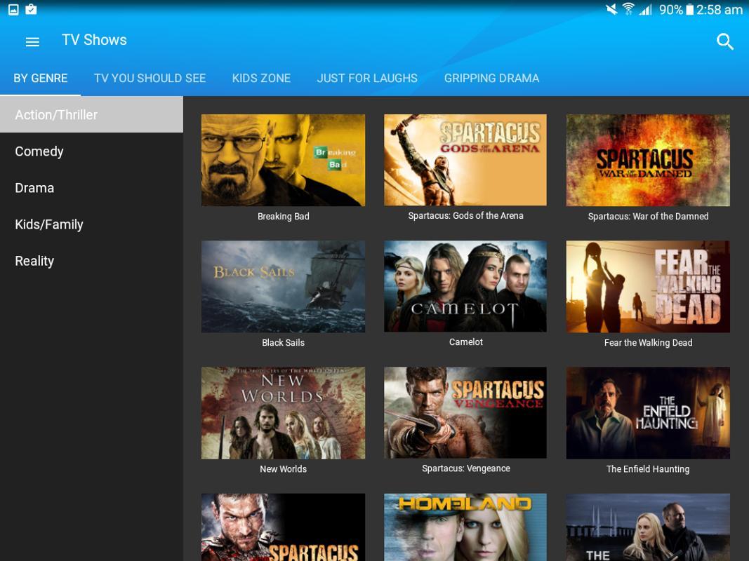 apk movies download free
