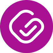 GAIN Notify icon