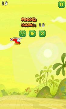 Turbo Chops apk screenshot