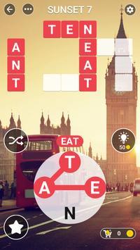 Word City screenshot 3