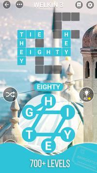 Word City screenshot 7