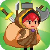 ExtremeJobs Knight's Assistant icon